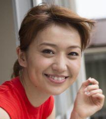 大島優子「脱ぐことに抵抗ない」発言は前田敦子に嫉妬心!?