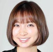 篠田麻里子が柏木由紀を「くそりん」呼ばわりで不仲説は?