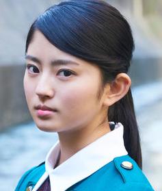 欅坂46鈴本美愉のノンシュガーをやめた理由とジャニヲタの真実は?