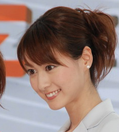 櫻井翔と小川アナの車内キスがデマ写真と判明した理由とは!?