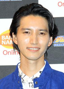 元KAT-TUN「田口淳之介」ジャニーズ時代の長期の生活が仇になる!?