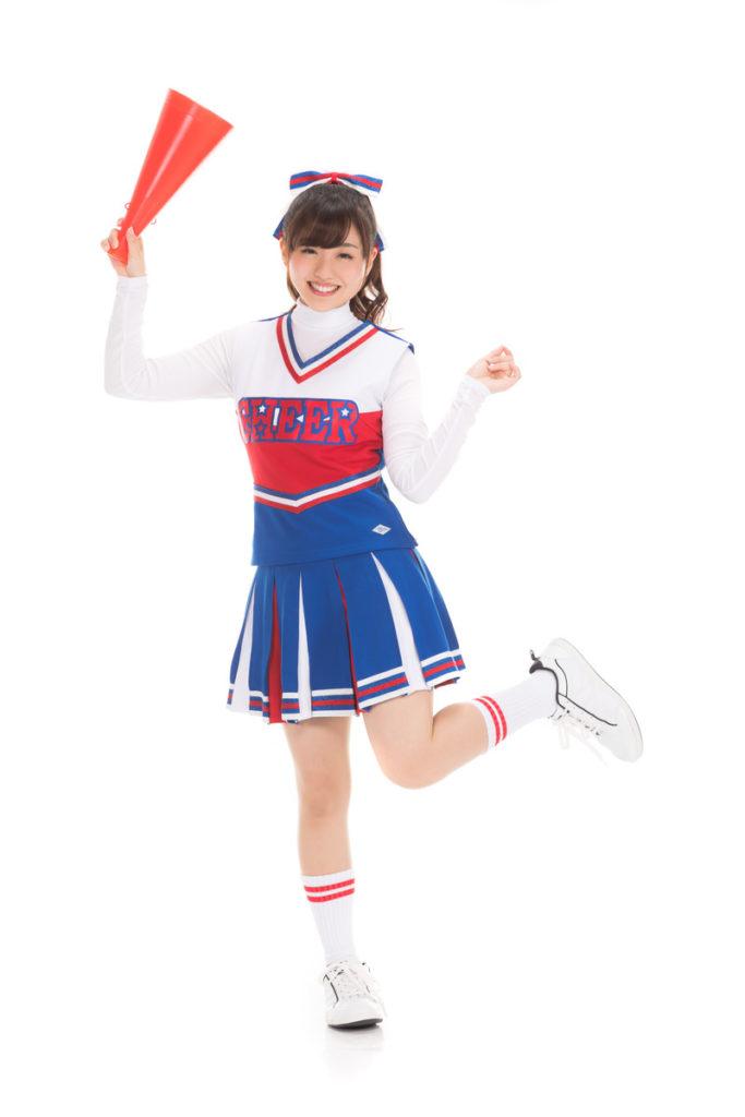 ロックダンスとは!?