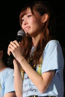NGT48山口真帆「私には人の命より大切なものが何かはわかりません」←運営はこのことを分かっていなかった!?