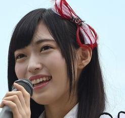 山口真帆さん卒業表明がAKBにマズすぎる理由とは!?