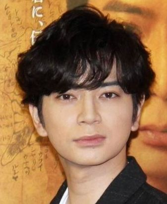 生田斗真の暴露に松本潤「何とも思ってない」「嫉妬もない」