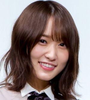 【欅坂46】原田葵のブログで顔NGだったのが菅井友香だと判明。なんでNGだったのかな…