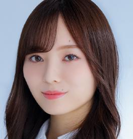 乃木坂46梅澤美波はあのメンバーとオフの日をグーダラしている!?
