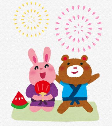 〝嵐フェス騒動〟ダンマリ決め込む5人 「少なくとも松潤だけは謝罪しないとダメ」と重大指摘!